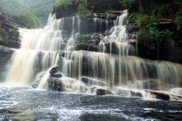 Cachoeira-do-Capivara-Wasserfall
