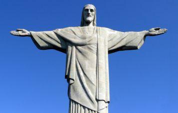 Christus der Erlöser