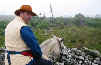 Am Bergfriedhof